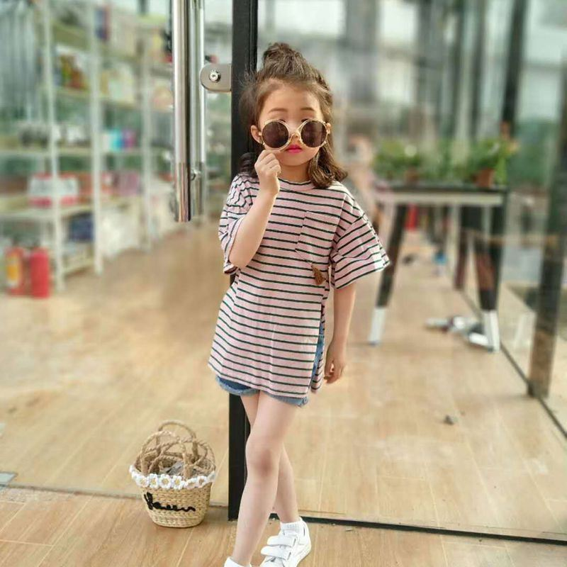 Fashionable Clothes for Children