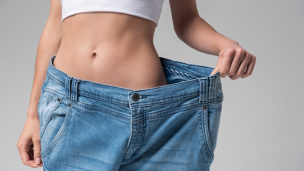 fat loss gym