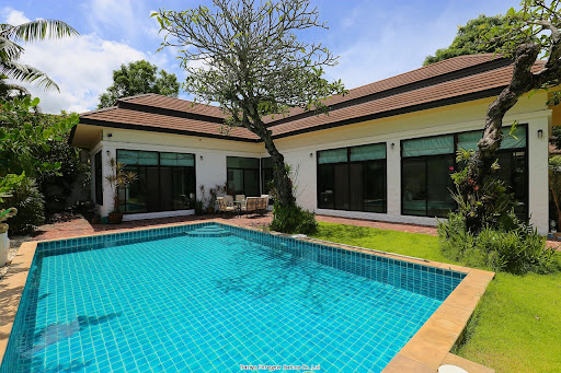 Renting a home in Pattaya? Read this guide